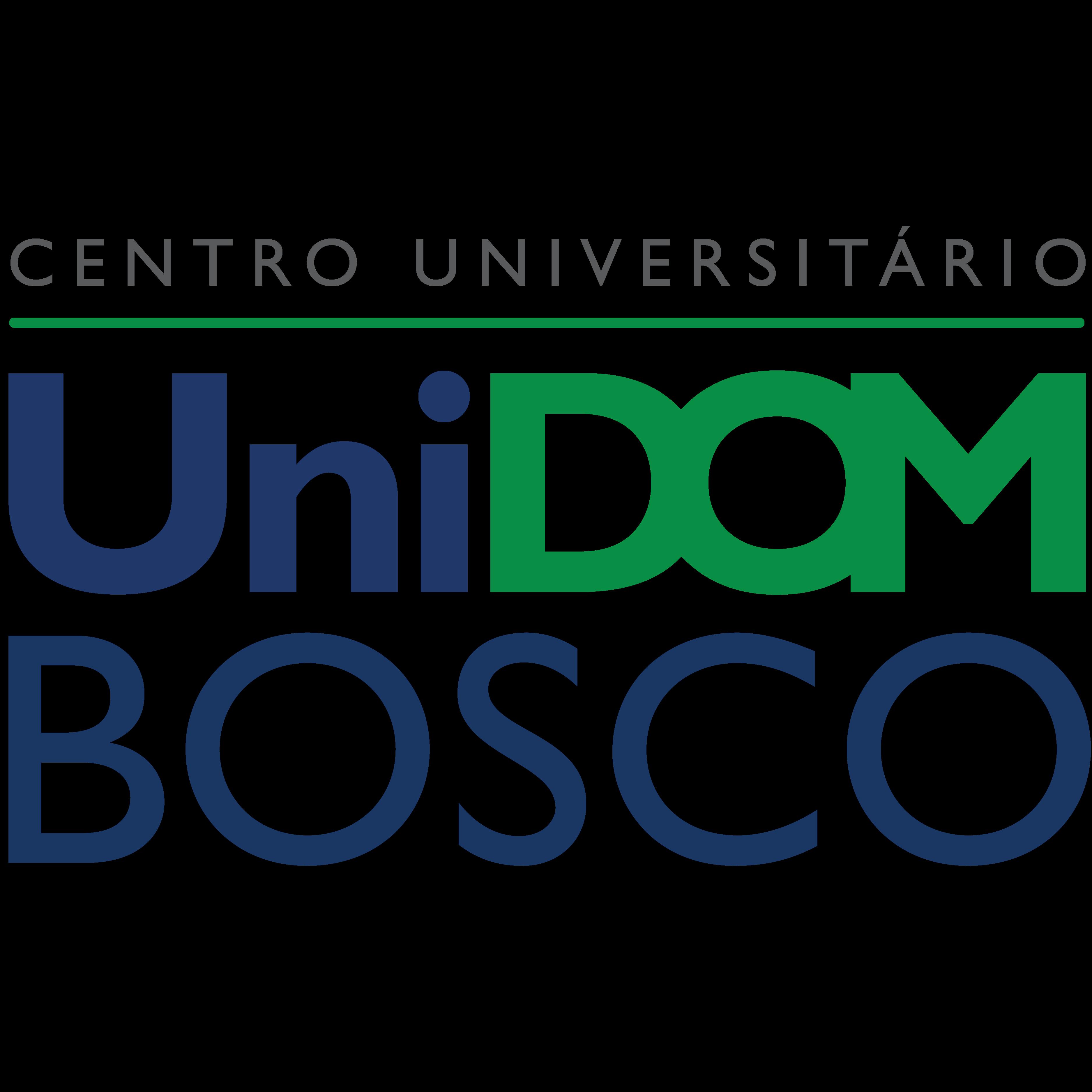 unidombosco-selo-marumby